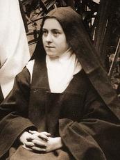 MARTIN Marie Françoise Thérèse