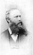 Gernand Carl Leo Ernst Grote