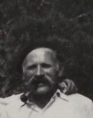Elisée Marius Henri MILLE