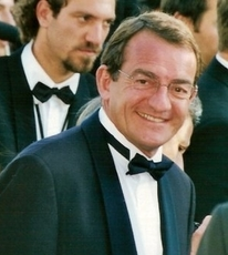 PERNAUT Jean-Pierre