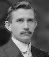 Gabriel Olsen Engedal