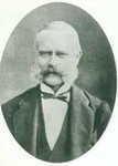 Kahlo Johann Heinrich Jacob