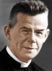 Cardijn Léon Joseph