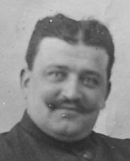 Joseph, Auguste DUCRET