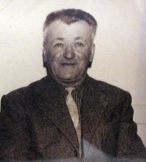 Edmond Frédéric RIGOULOT