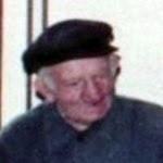 François Jean Marie LEGOFF