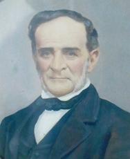 Sepulveda Jose Antonio Andres