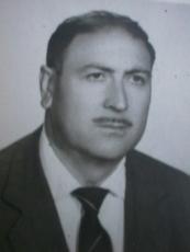 x Sebastián Rodriguez Rodriguez