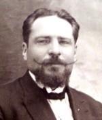Pasquet Joseph