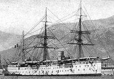 Hilaire, Maximin BIRONNEAU