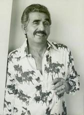 Sarkisian John Paul