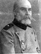 Edmund Carl von Gustedt