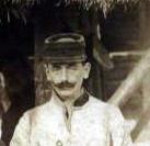 Auguste Joseph DELATTRE