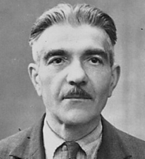 Léon Philippe Emile CHASTEL