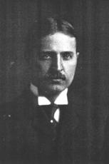 Bush Samuel Prescott