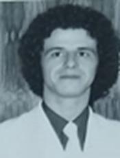 Paulo Luiz Gomes Pimentel