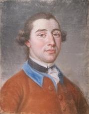 GUERMEUR Jacques Tanguy Marie