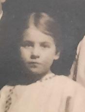 Antonia Francina Elisabeth MAASEN