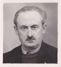Léon Geneix