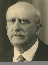Joseph Victor Tugler