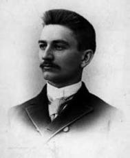 Dow Herbert Henry