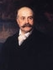 de GRAMONT Antoine XI Alfred Agénor