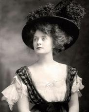Burke Mary William Ethelbert Appleton