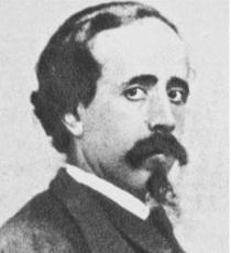 Valeriano DOMINGUEZ BÉCQUER