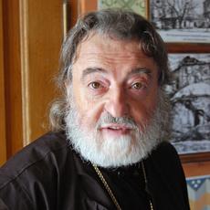 Sergey Evgenievich KOENEMANN