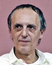 ARGENTO Dario