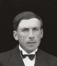 François REY