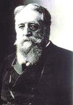 POUBELLE Eugène René