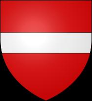 Henri Iii de LOUVAIN