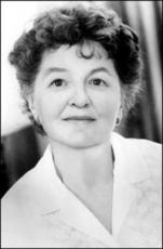Goff Helen Lyndon