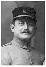 Charles Hus