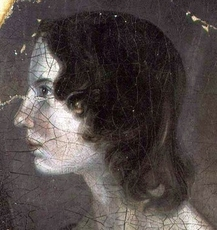 Brontë Emily Jane
