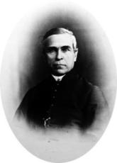 PROVANCHER Léon Abel