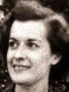 Elisabeth DE GAULLE