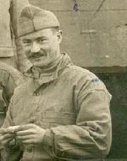 Fernand Alexis BOLLE