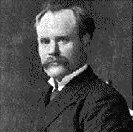 FARNSWORTH Lewis Edwin