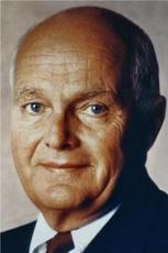Dayton Douglas James