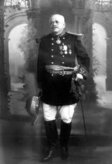 Louis Elisée BASSENNE