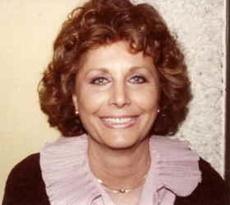 Brooks Charlotte Marguerite