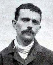CAILLARD Alphonse