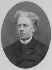 van LYNDEN Constantijn Theodor