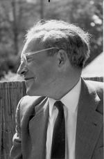 Rüdiger Joachim-Philipp Vollrath Max von Gustedt