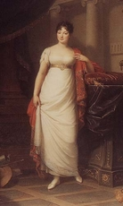 Pauline Caroline Iris d'Arenberg