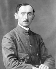 Maurice Jules Henri LECONTE