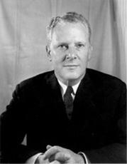 Gore Albert Arnold