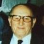 Stewart Robert Joseph